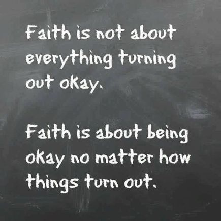 7f1c0407aad5bbe1536233816f19fb25--sayings-and-quotes-faith-quotes